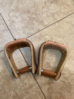 Stirrups for Sale in Buckeye, AZ