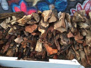 Mixed firewood for Sale in Abilene, TX