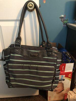 Diaper bag for Sale in Lathrop, MO