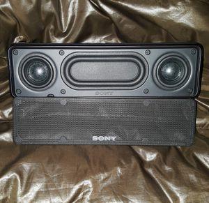 Sony h.ear go for Sale in Denver, CO
