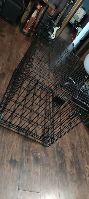Dog kennel for Sale in Yucca Valley, CA