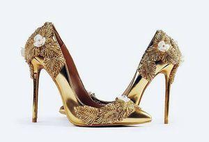 Heels for Sale in Anaheim, CA