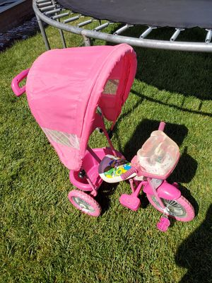 Convertible bicycle for Sale in Lodi, CA
