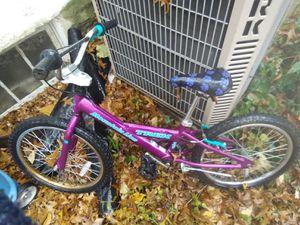 Trek Mountain Lion Bike for Sale in Drexel Hill, PA