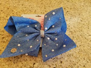 jojo siwa extra large bow for Sale in Pico Rivera, CA
