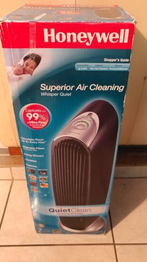 Air purifier for Sale in Orlando, FL