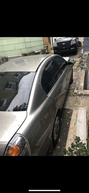 Nissan Altima for Sale in Philadelphia, PA