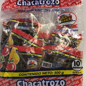 CHACATROZO 10CT for Sale in Long Beach, CA
