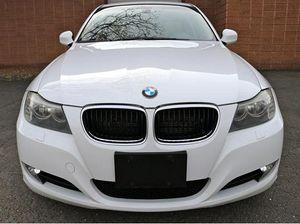 2OO9 BMW 328i xDrive- Beautiful for Sale in Arlington, VA
