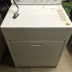 Kitchen Aid Washer & Maytag Dryer for Sale in Turlock, CA