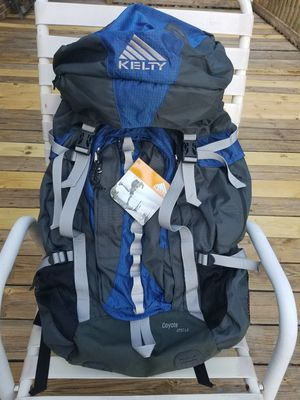 New Kelty back pack for Sale in Randleman, NC