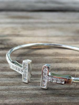 Tiffany style bracelet for Sale in Miami Beach, FL