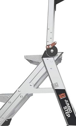 Little Giant 2 Step Ladder for Sale in Newberg,  OR
