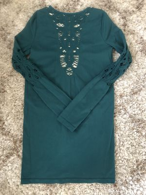 Free People Dress for Sale in Fort Leonard Wood, MO