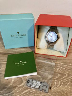 Kate Spade Watch for Sale in Milton, GA