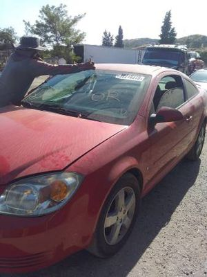 PARTING OUT 2005-2010 CHEVY COBALT 2DR COUPE for Sale in Los Angeles, CA