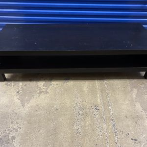 IKEA Tv Stand for Sale in Silver Spring, MD