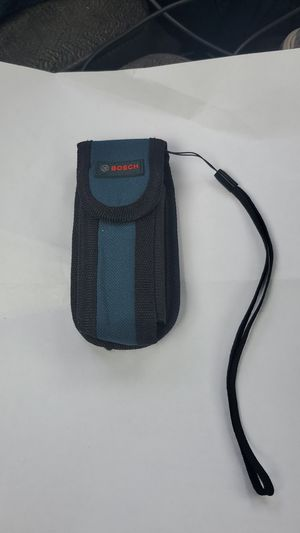 BOSCH GLM 50c for Sale in Tacoma, WA