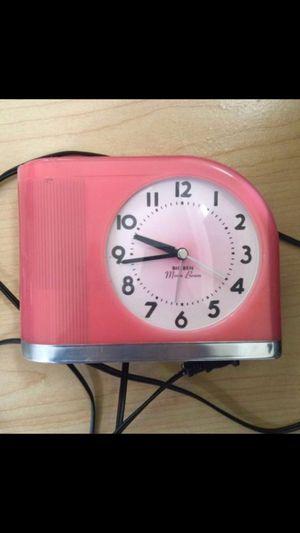 1950 Moonbeam Alarm Clock for Sale in Westchase, FL