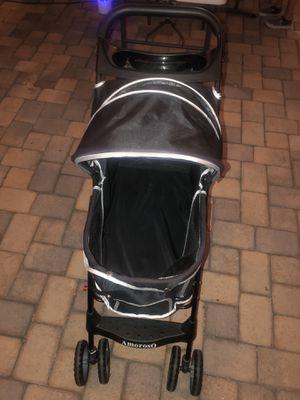 Dog Stroller for Sale in Santa Ana, CA