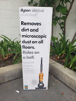 Dyson for Sale in Garden Grove, CA