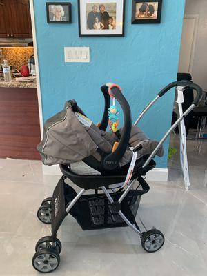 Universal stroller frame for Sale in Palmetto Bay, FL
