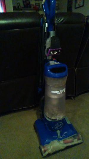 Hoover vacuum for Sale in San Antonio, TX