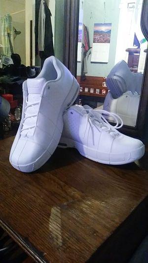 Jordan Air TE 2 low top sneakers for Sale in Tampa, FL