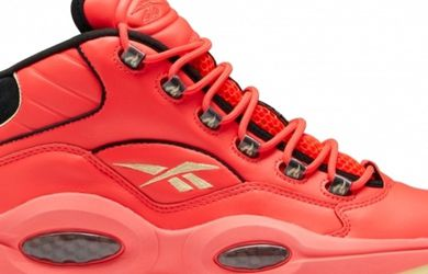 Reebok Question HOT ONES for Sale in Roswell,  GA