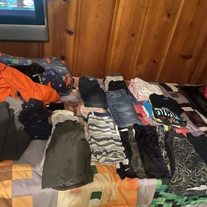ROUND THREE OF MY BUNDLE BAGGG for Sale in Brentwood, MD