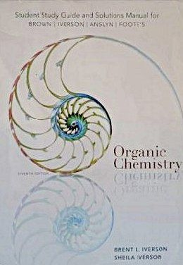Organic Chemistry for Sale in East Rutherford, NJ
