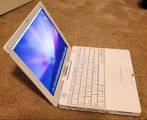 Apple Mac Laptop for Sale in Atlanta, GA
