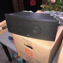 Boston Speaker for Sale in Fremont,  CA