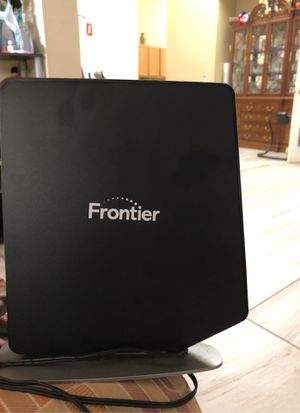 Fios-G1100 Router for Sale in Zephyrhills, FL