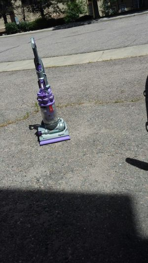 Dyson dc4 animal for Sale in Thornton, CO
