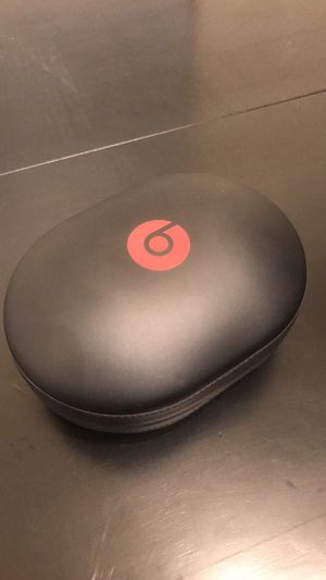 Beats Studio 3's (Wireless) for Sale in San Marcos, TX