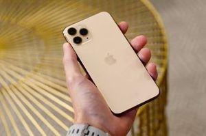 iPhone 11 pro for Sale in Phoenix, AZ