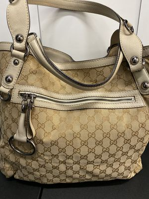 Like New Gucci Purse for Sale in Stockton, CA