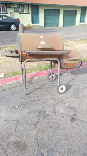 BbQ Grills for Sale in Stockton, CA