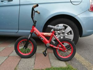 Toddlers Bike for Sale in Federal Way, WA