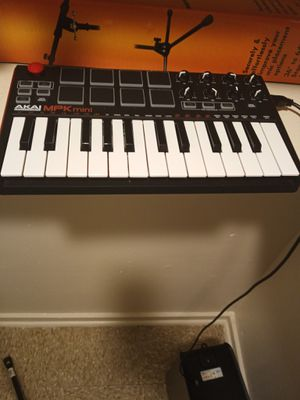 Full producer/Audio Studio for Sale in Trenton, NJ