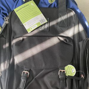 Hello Bello Diaper Bag Backpack for Sale in Los Angeles, CA