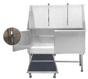 "Dura Dog Premier Stationary Stainless Steel Tub 48"" for Sale in Atlanta, GA"