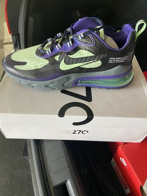 *GREAT DEAL* Nike Airmax - size 10.5 brand new for Sale in Owings Mills, MD