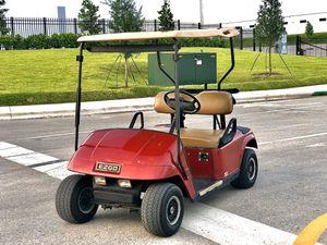 Ezgo golf cart, golf cart, golfcart for Sale in Hialeah, FL