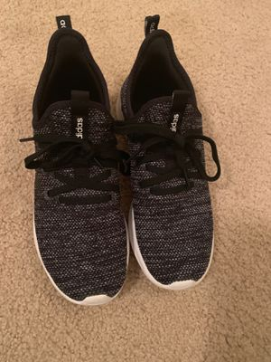 Adidas Women Sneakers for Sale in Clermont, FL