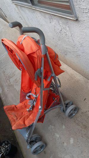 Joovy Baby stroller for Sale in Bakersfield, CA