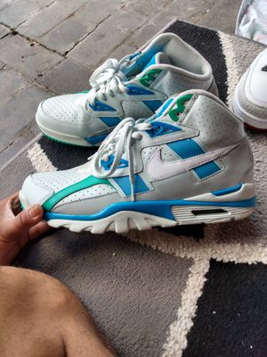 Bo Jackson's size 13 for Sale in Reading, PA