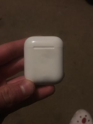 Apple AirPods for Sale in Lexington, SC