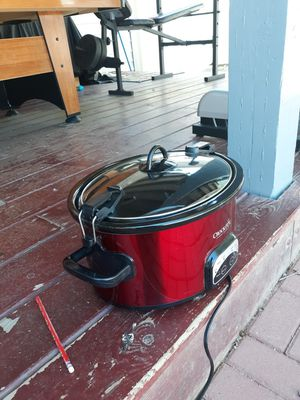 Cooking pan brand new for Sale in NO BRENTWOOD, MD